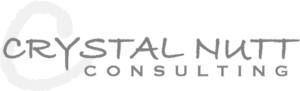 Crystal Nutt consulting_Logo